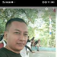 hamims257667's profile photo