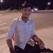 nguyenc912958's profile photo