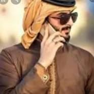 aashk381019's profile photo