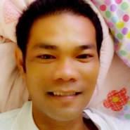 weeraphongd461247's profile photo