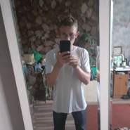 sergeym536829's profile photo