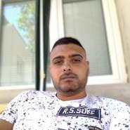 alia133498's profile photo