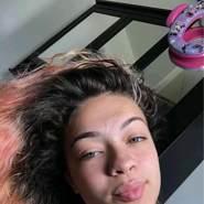 jesssssic0's profile photo