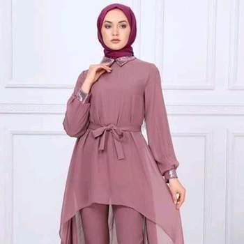 mariamo139822_Marrakech-Safi_Libero/a_Donna