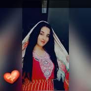 asmaeb172582's profile photo