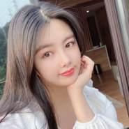 annie237132's profile photo