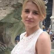 adinaa818697's profile photo
