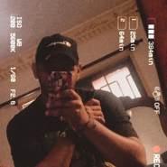 fidell581754's profile photo