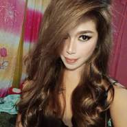 nicoleo977044's profile photo