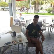 abdoum338612's profile photo