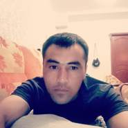 navydnya's profile photo