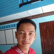 sutaslertkrajang's profile photo