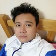 jd02173's profile photo