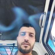 ayoub949989's profile photo
