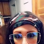 almar11's profile photo