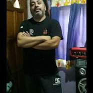marcosm989303's profile photo