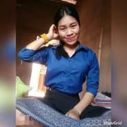 tadamk65218's profile photo