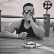 antonior287827's profile photo
