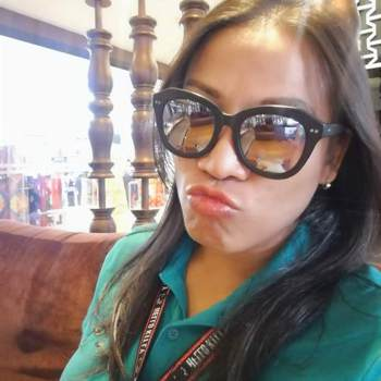 userfwrv154_Nakhon Ratchasima_Độc thân_Nữ