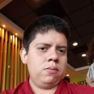 carlosa233143's profile photo