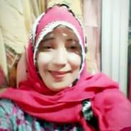 ruhanat149425's profile photo