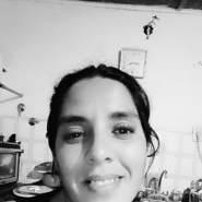 paola406368's profile photo