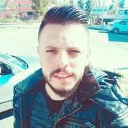 anil070726's profile photo
