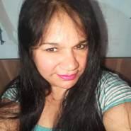 luz7773's profile photo