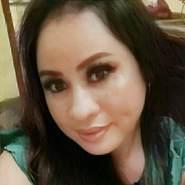 endahd410942's profile photo