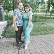 nikolayc885483's profile photo