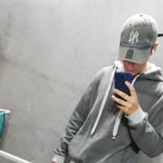 filip758224's profile photo