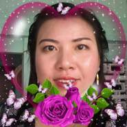 vann824930's profile photo