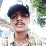 rakesht189965's profile photo