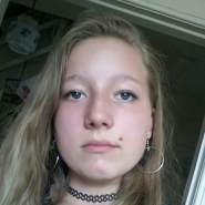 vaniab222226's profile photo