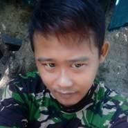 tigerc783647's profile photo