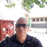 joses929868's profile photo
