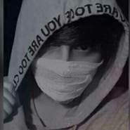 hmd171093's profile photo