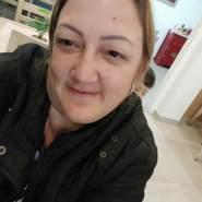 sol4245's profile photo