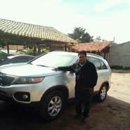 javierm722642's profile photo