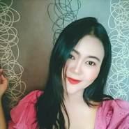 supraneew5's profile photo