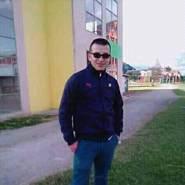 helbert976081's profile photo