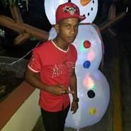 jordanyc105920's profile photo