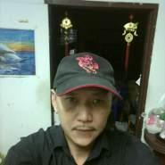 getm846's profile photo