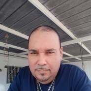 edwardd142's profile photo