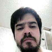 alexb641007's profile photo
