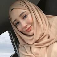amani398019's profile photo