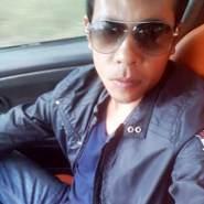 kitti_k696's profile photo
