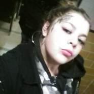 alexisl52219's profile photo
