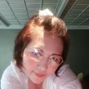 userhp6328's profile photo