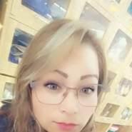 faviola685310's profile photo